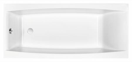 CERSANIT - VANA VIRGO 170X75 cm (S301-045)