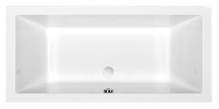 CERSANIT - VANA INTRO 150X75 cm (S301-066)