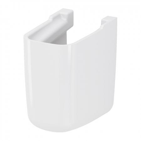 CERSANIT - POLOSLOUP PURE SP BOX (K101-003-BOX)