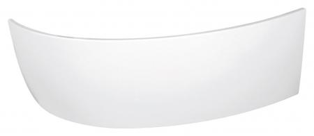 CERSANIT - PANEL K VANĚ NANO PRAVÁ 150 cm (S401-062)