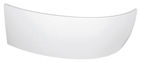 CERSANIT - PANEL K VANĚ NANO LEVÁ 140 cm (S401-061)
