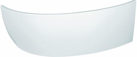 CERSANIT - PANEL K VANĚ NANO PRAVÁ 140 cm (S401-060)